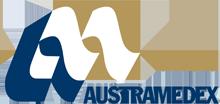 logo_austramedex