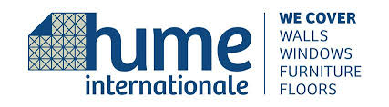 Hume Int Logo