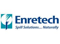 Enretech-197x147