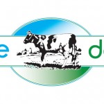 PD Logo Low Res