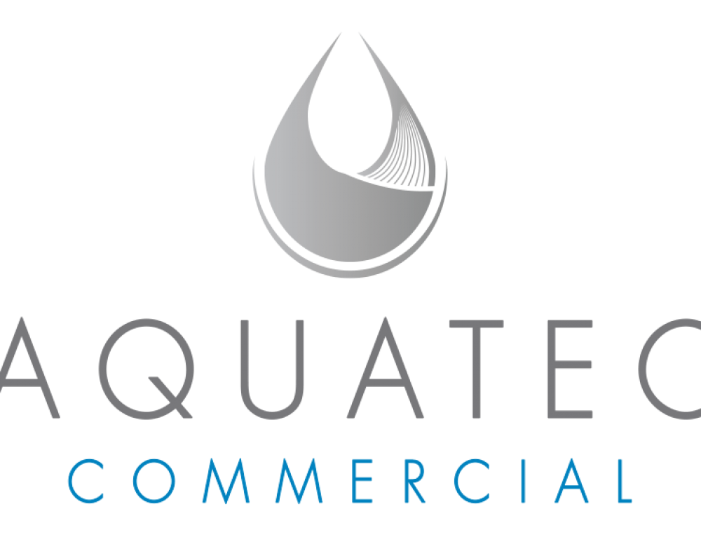 Aquatec Pumping Out A New Sales Force
