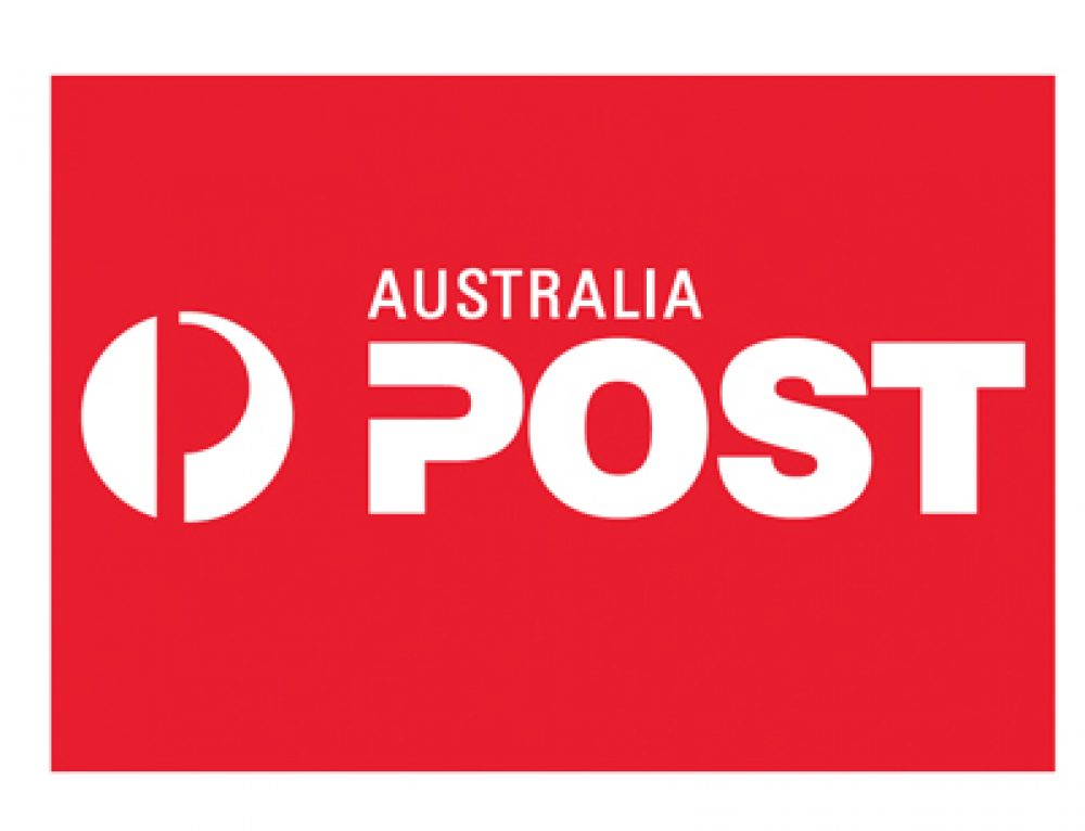 Australia Post Team Grows