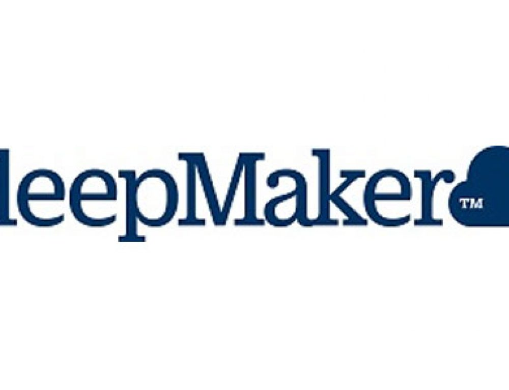 Sleepmaker Outsources 100 Sales Staff