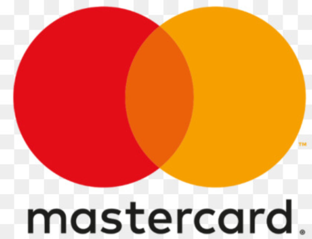 Mastercard Masters Relationships With SalesReps