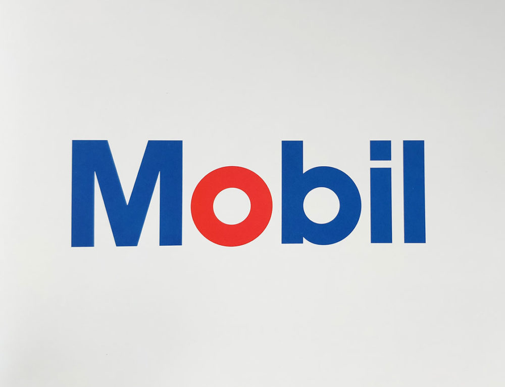 Mobil Mobilises SalesReps Across Key Markets