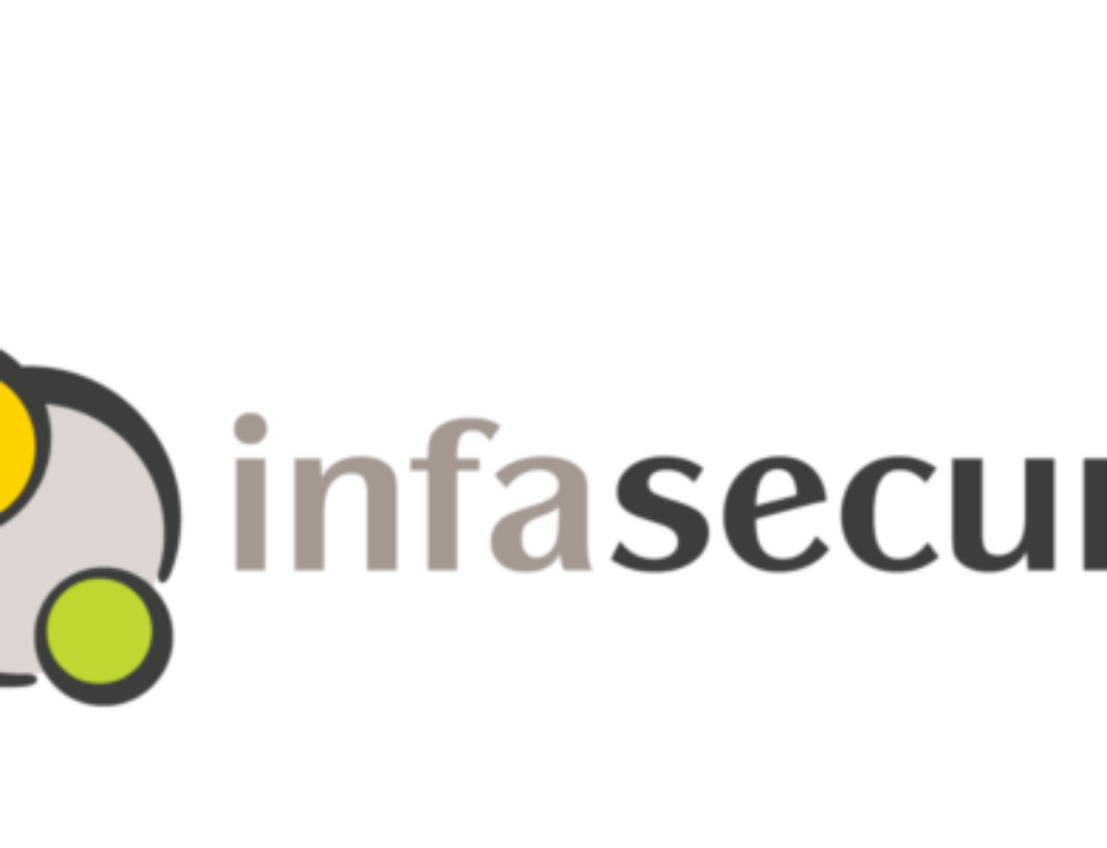 InfaSecure Takes a Seat with National B2C Sales Force