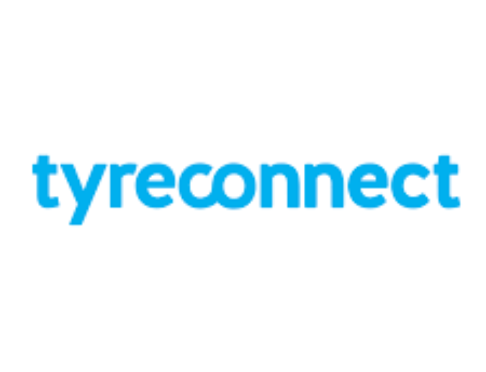 SalesReps Gets Rolling with TyreConnect